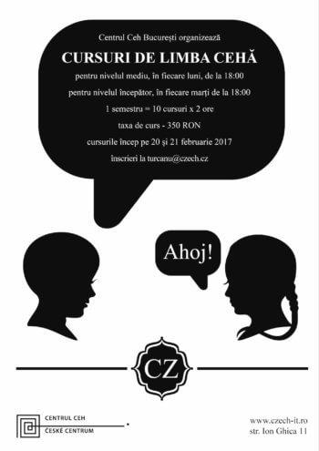 cursuri-ceha-februarie-2017-01-e1484322412909