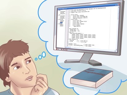 Learn-the-Basics-of-Programming-Step-7